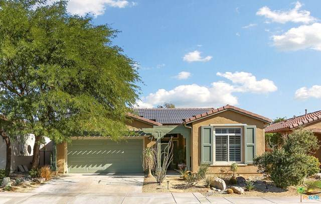 3484 Cliffrose Trail, Palm Springs, CA 92262 (#20660746) :: The Costantino Group | Cal American Homes and Realty