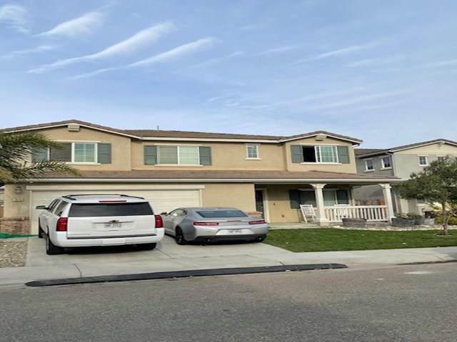 2029 Jalama Ct, Lompoc, CA 93436 (#200052405) :: Steele Canyon Realty