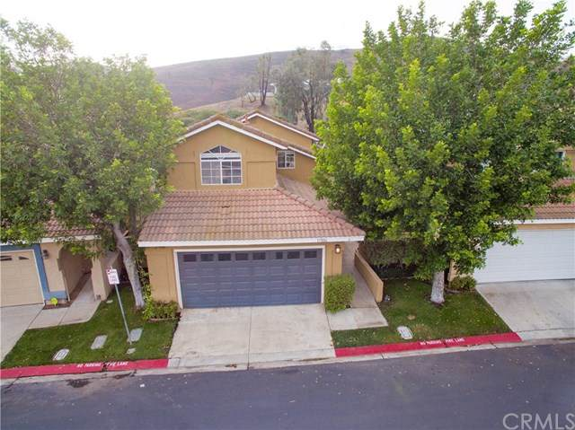 17886 Autry Court, Chino Hills, CA 91709 (#PW20245208) :: Steele Canyon Realty