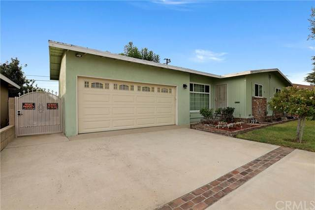10170 Vernon Avenue, Montclair, CA 91763 (#CV20244167) :: Veronica Encinas Team