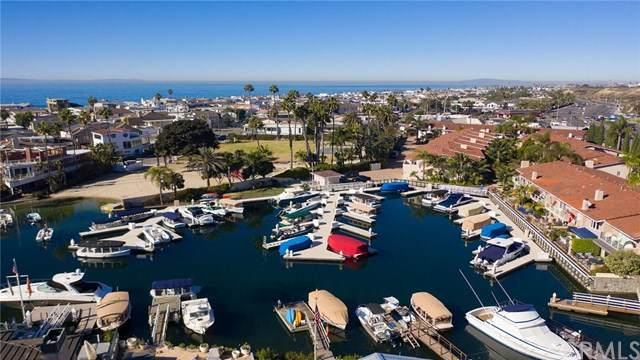 4435 W Coast #16, Newport Beach, CA 92663 (#NP20236168) :: Better Living SoCal