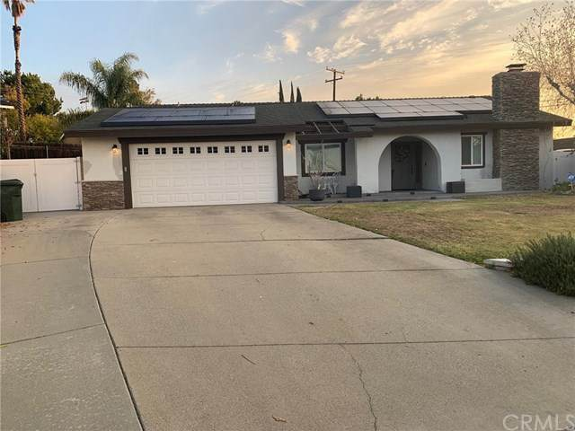 1385 Norwood Court, Upland, CA 91786 (#CV20245234) :: Apple Financial Network, Inc.