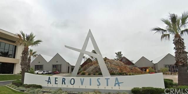 895 Aerovista Place - Photo 1