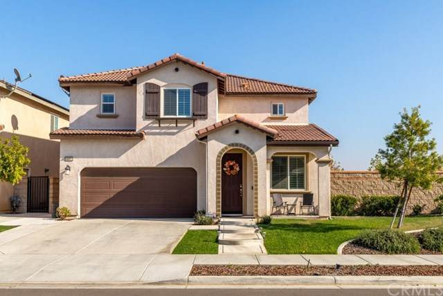 6910 Ebro Court, Jurupa Valley, CA 91752 (#IV20245246) :: eXp Realty of California Inc.
