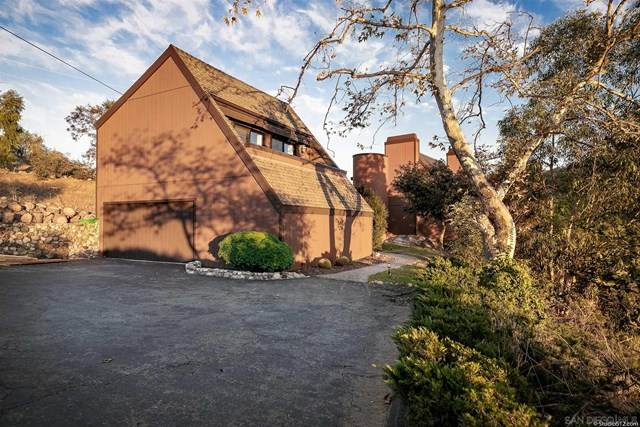 30593 Miller Rd, Valley Center, CA 92082 (#200052416) :: American Real Estate List & Sell