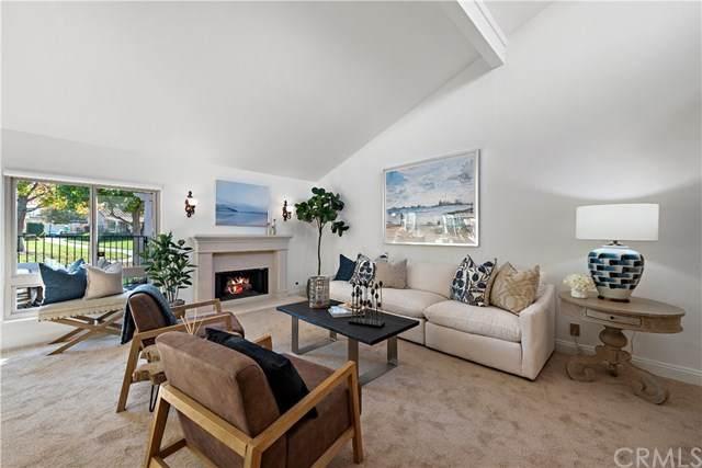 27686 Paseo Violeta #38, San Juan Capistrano, CA 92675 (#OC20215416) :: Berkshire Hathaway HomeServices California Properties