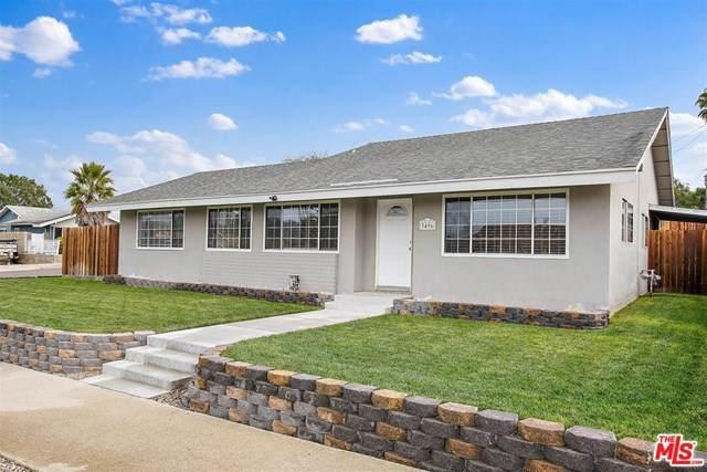 3496 Via Cortez, Lompoc, CA 93436 (#20663056) :: American Real Estate List & Sell