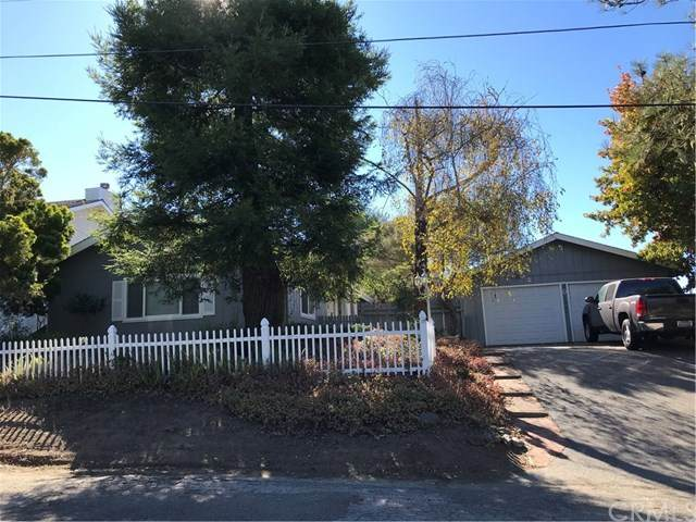 1947 Chester Lane, Cambria, CA 93428 (#SC20245323) :: The Results Group