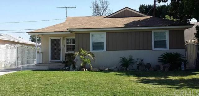 4808 Ryland Avenue, Temple City, CA 91780 (#WS20245343) :: Steele Canyon Realty