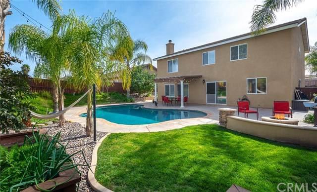 22982 Teil Glen Road, Wildomar, CA 92595 (#SW20245369) :: RE/MAX Empire Properties