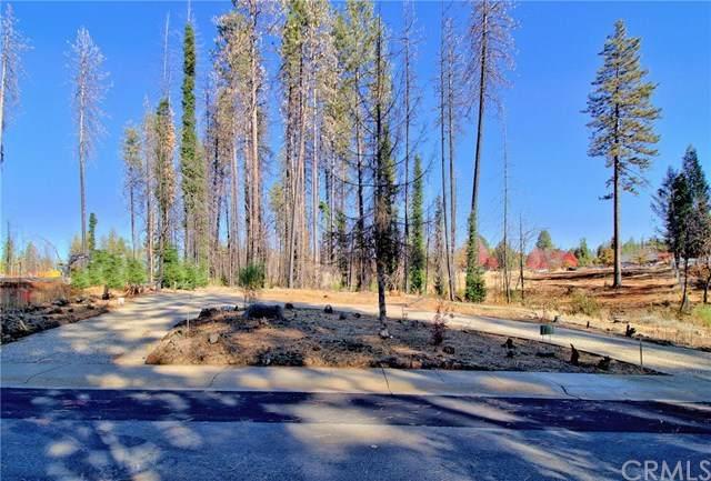 1653 Paradisewood Drive, Paradise, CA 95969 (#SN20244588) :: Pam Spadafore & Associates