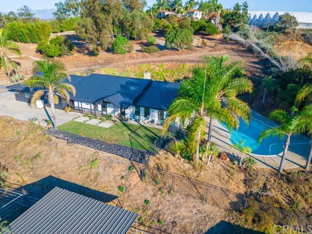 8235 Via Urner Way, Bonsall, CA 92003 (#SW20245329) :: The Marelly Group | Compass