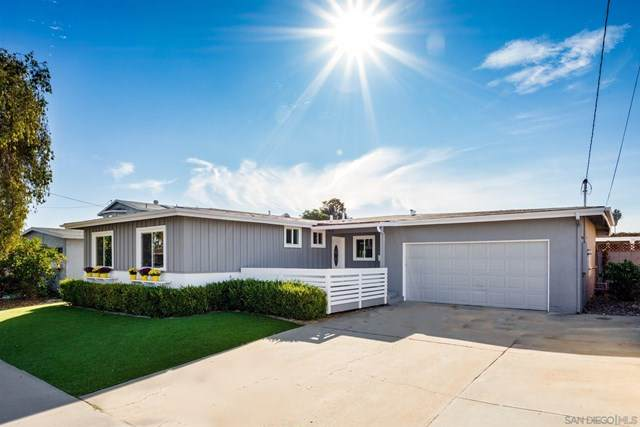 8845 Polland Ave, San Diego, CA 92123 (#200052424) :: The DeBonis Team