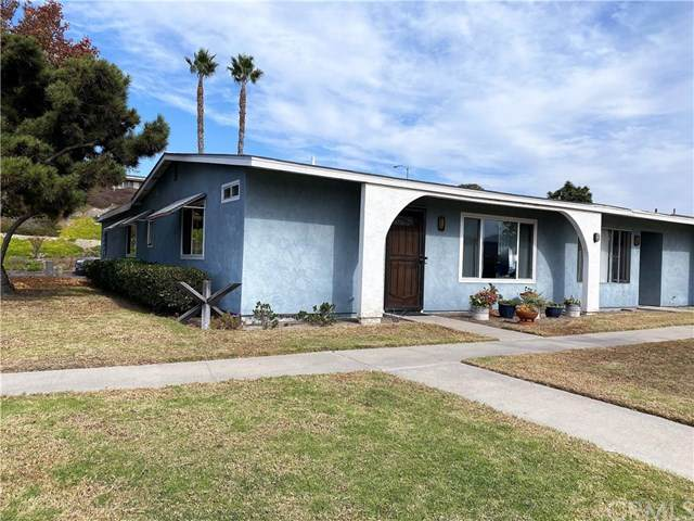 3601 Brandywine Street, Oceanside, CA 92057 (#LG20245202) :: Bathurst Coastal Properties
