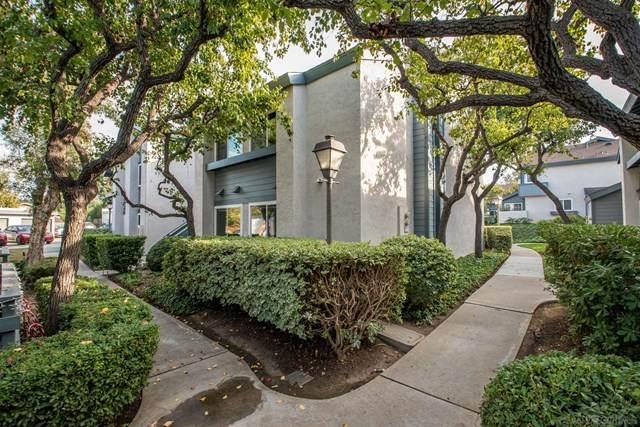 1497 Gustavo St, El Cajon, CA 92019 (#200052429) :: American Real Estate List & Sell