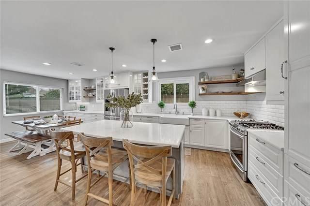 273 Albert Place, Costa Mesa, CA 92627 (#NP20245150) :: The Brad Korb Real Estate Group