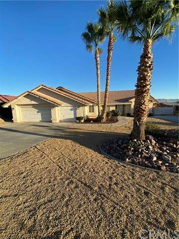 16273 Kamana Road, Apple Valley, CA 92307 (#CV20244132) :: eXp Realty of California Inc.