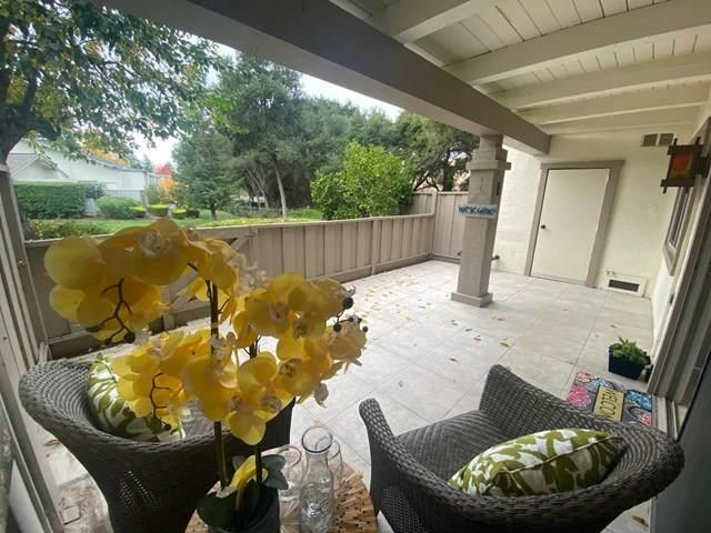 5178 Cribari, San Jose, CA 95135 (#ML81821242) :: The Laffins Real Estate Team
