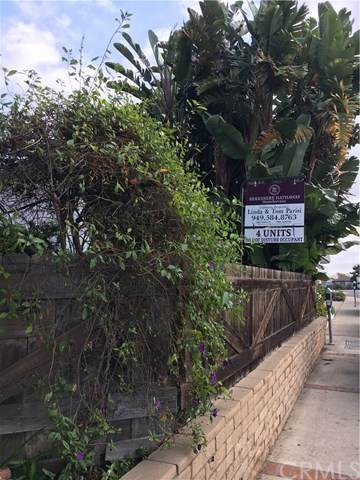 1252 Glenneyre Street, Laguna Beach, CA 92651 (#LG20244702) :: Berkshire Hathaway HomeServices California Properties