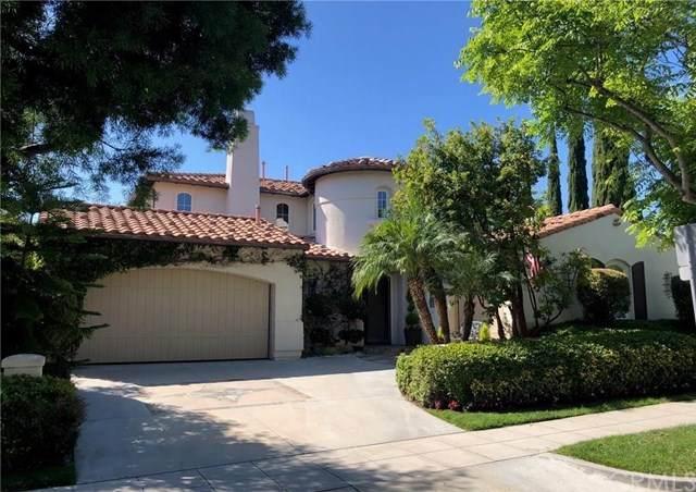 62 New Dawn, Irvine, CA 92620 (#OC20245517) :: Berkshire Hathaway HomeServices California Properties