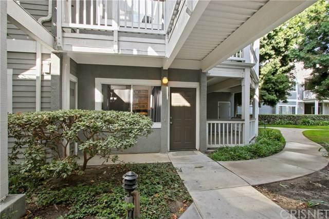 10411 Garden Grove Boulevard #23, Garden Grove, CA 92843 (#SR20245455) :: RE/MAX Masters