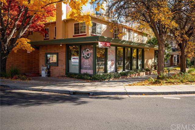 353 E 2nd Street, Chico, CA 95928 (#SN20237478) :: The Laffins Real Estate Team