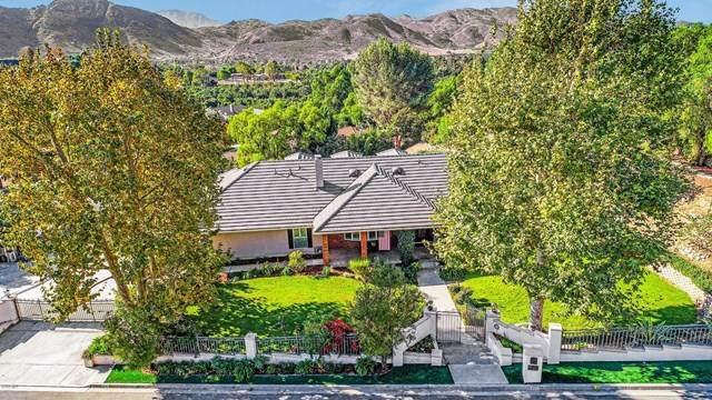 3021 Palo Verde Circle, Santa Rosa, CA 93012 (#220011080) :: Pam Spadafore & Associates