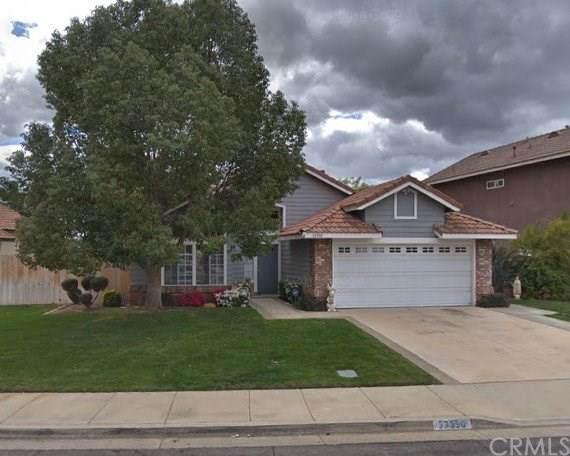 33390 View Crest Drive, Wildomar, CA 92595 (#PW20245560) :: RE/MAX Empire Properties