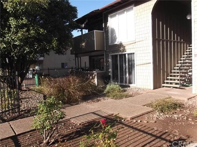 816 Rancheria Drive, Chico, CA 95926 (#SN20242330) :: RE/MAX Empire Properties