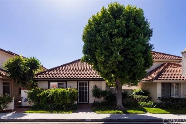 22 Lanciano, Irvine, CA 92620 (#PW20245310) :: Berkshire Hathaway HomeServices California Properties