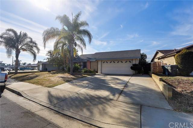 12262 Maxon Lane, Chino, CA 91710 (#TR20244388) :: American Real Estate List & Sell