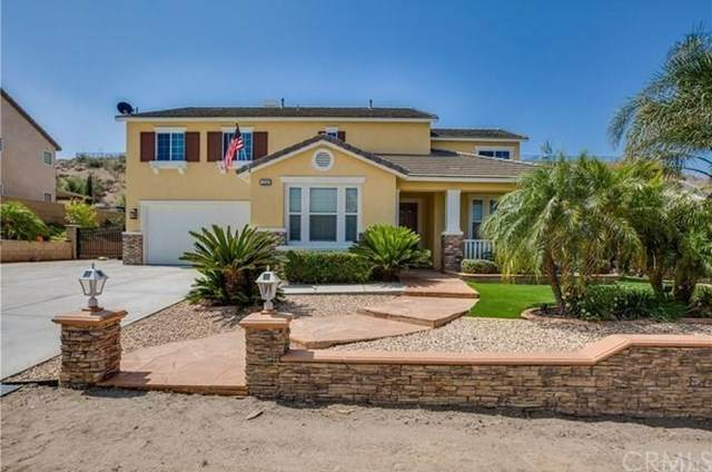 3530 Crestview Drive, Norco, CA 92860 (#IV20245639) :: The Costantino Group | Cal American Homes and Realty