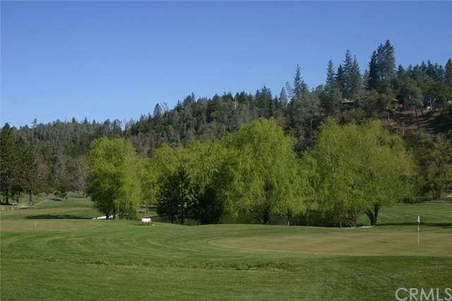 9472 Hoberg Drive S, Cobb, CA 95426 (#LC20245303) :: Powerhouse Real Estate