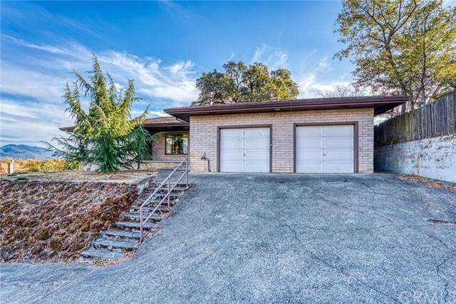 225 Second Street, Lakeport, CA 95453 (#LC20245653) :: American Real Estate List & Sell