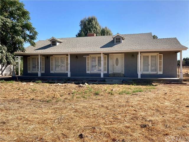 30651 Lakeview Avenue, Nuevo/Lakeview, CA 92567 (#IG20245422) :: RE/MAX Empire Properties