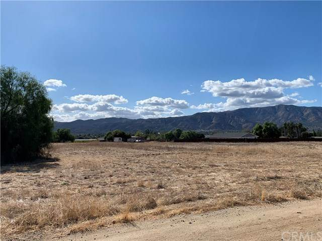 0 Cherry Street, Wildomar, CA 92595 (#SW20245075) :: American Real Estate List & Sell