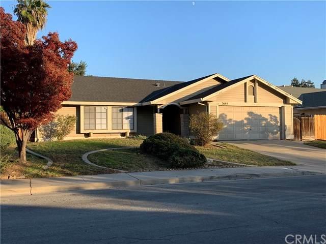 3644 Loyola Court, Merced, CA 95348 (#MC20245592) :: Z Team OC Real Estate