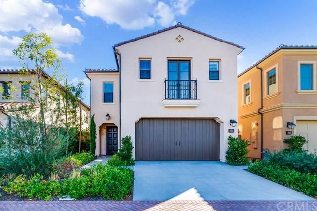 148 Lovelace, Irvine, CA 92620 (#AR20243491) :: Z Team OC Real Estate