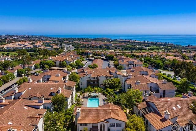 4 Corniche Drive G, Dana Point, CA 92629 (#OC20245698) :: Crudo & Associates