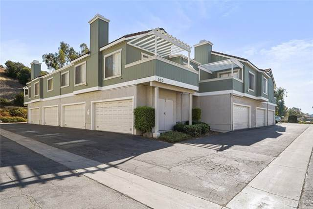 930 Golden Springs Drive C, Diamond Bar, CA 91765 (#TR20240316) :: Rogers Realty Group/Berkshire Hathaway HomeServices California Properties