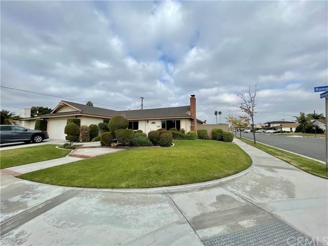 6571 Rome Circle, Huntington Beach, CA 92647 (#OC20244983) :: Z Team OC Real Estate