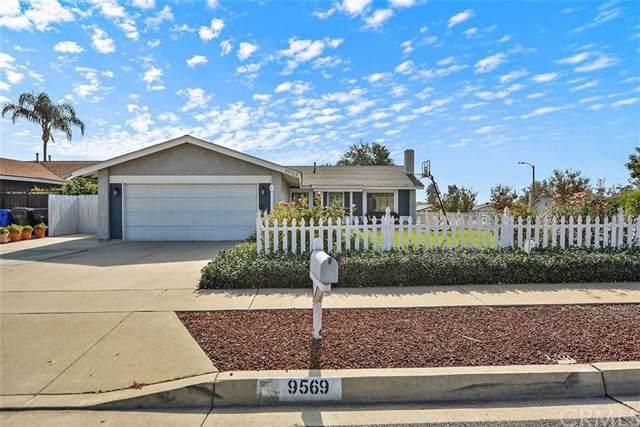 9569 Church Street, Rancho Cucamonga, CA 91730 (#ND20245349) :: Bathurst Coastal Properties