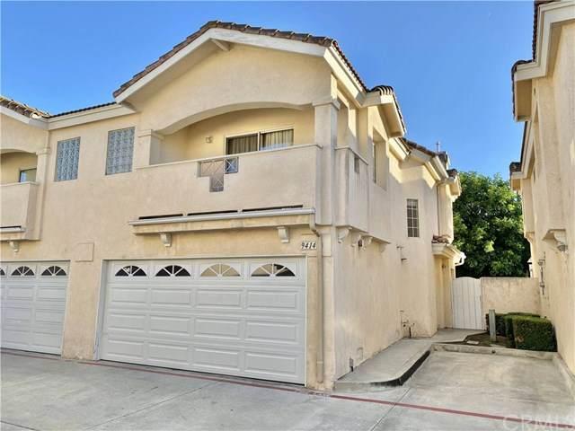 9414 Holder Street, Cypress, CA 90630 (#RS20245501) :: Z Team OC Real Estate