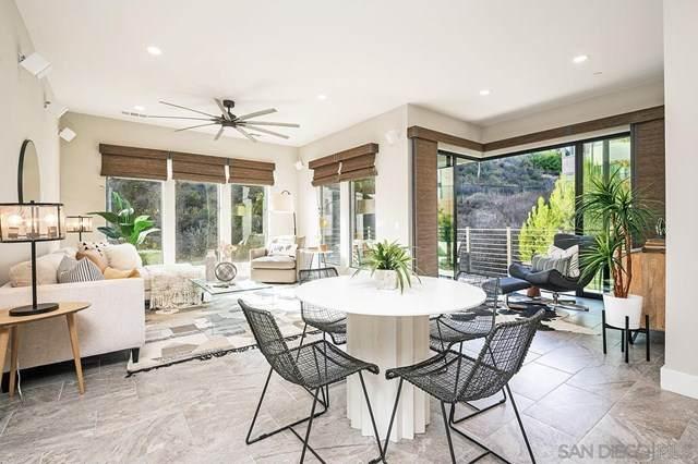 8434 Distinctive Drive, San Diego, CA 92108 (#200052451) :: American Real Estate List & Sell