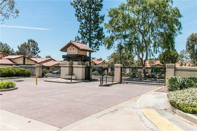 445 Willamette Lane, Claremont, CA 91711 (#CV20243425) :: Re/Max Top Producers