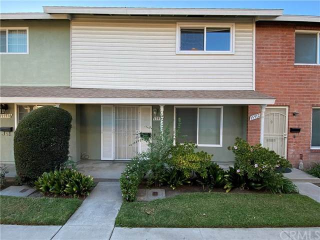 15916 Sterling Court, Fountain Valley, CA 92708 (#WS20245730) :: RE/MAX Masters