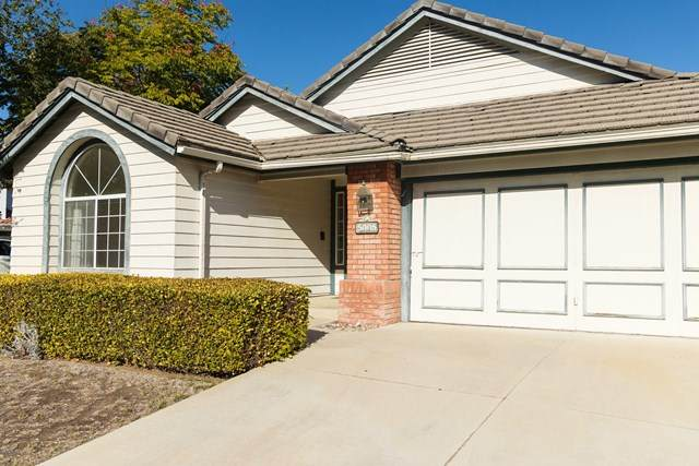 5005 Evanwood Avenue, Oak Park, CA 91377 (#220011086) :: Pam Spadafore & Associates