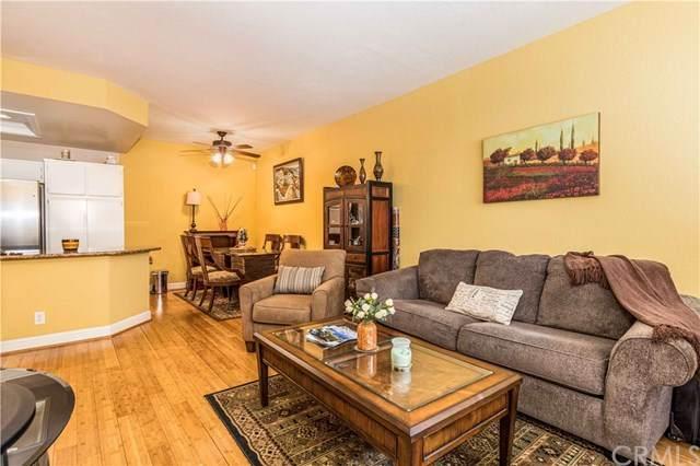 53 Via Honrado, Rancho Santa Margarita, CA 92688 (#ND20245610) :: Z Team OC Real Estate
