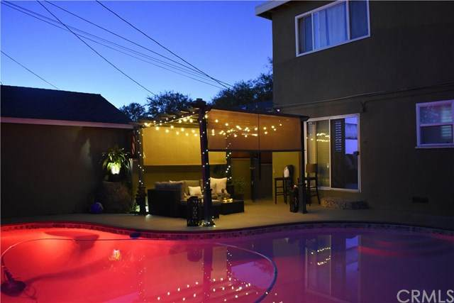 2408 Van Wick Street, Inglewood, CA 90303 (#PF20245673) :: The Costantino Group | Cal American Homes and Realty