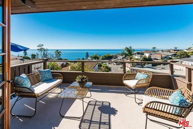 2810 Terry Road, Laguna Beach, CA 92651 (#20659946) :: Steele Canyon Realty